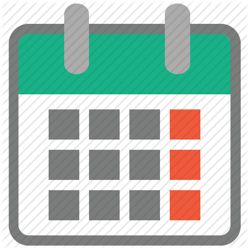 Calendar_date_event_month_day_symbol_schedule