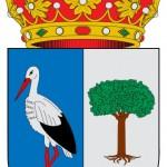 Ayto Las Rozas