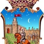 Ayto de Guadalajara