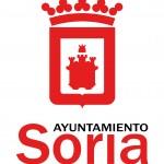 Ayto de Soria