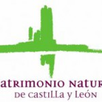 Fundación Patrimonio Natural