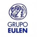 grupoeulen_c