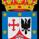 Ayto San Agustín del Guadalix