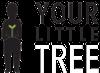 logo-tree4