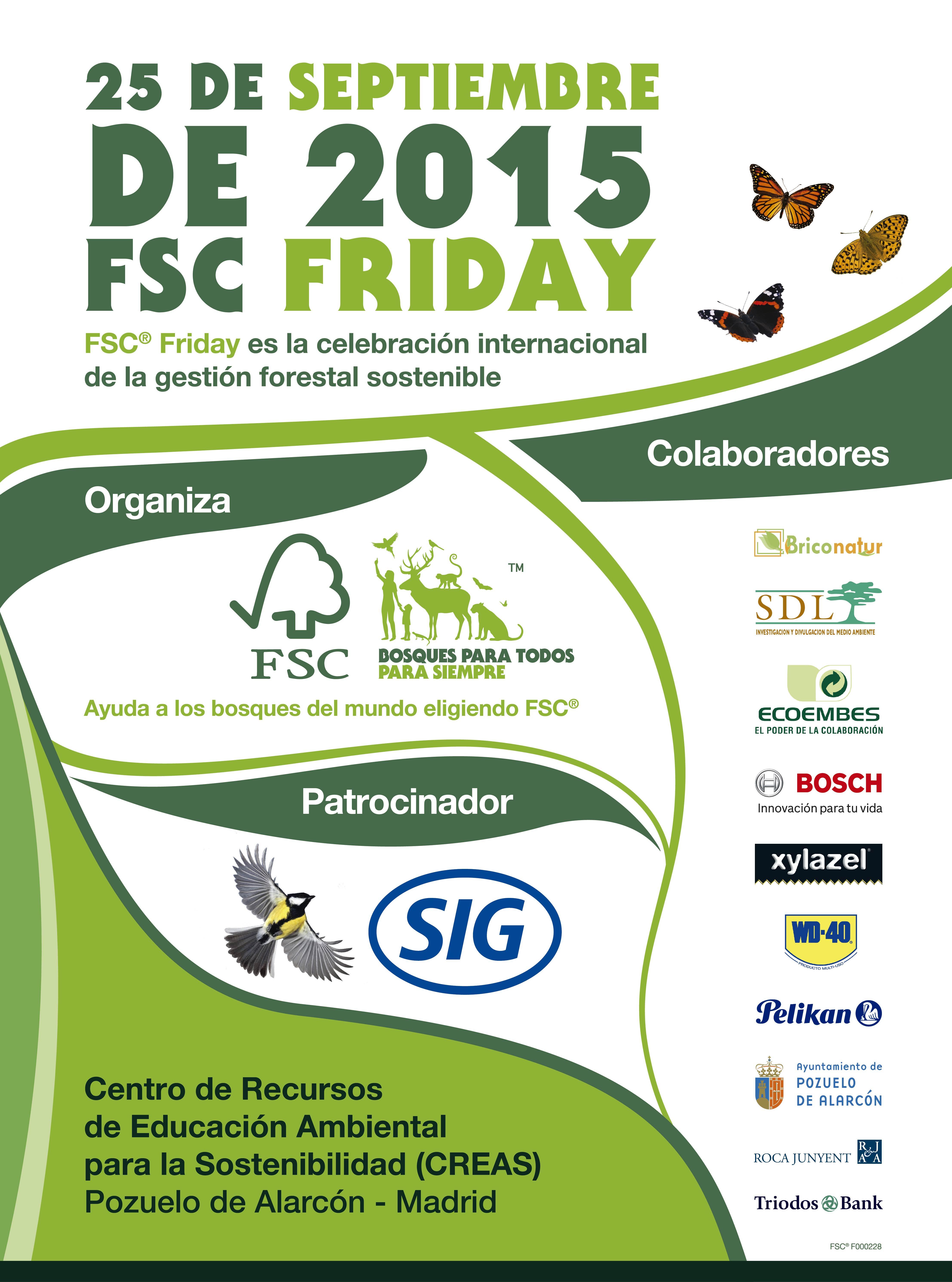 AF_FSC Friday_redes