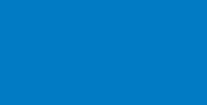 que puedes ver azul300 x 150
