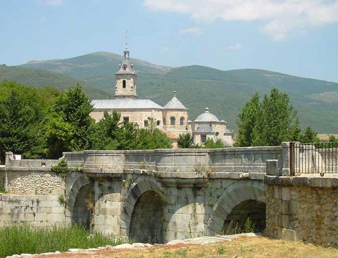 el-monasterio-de-el-paular