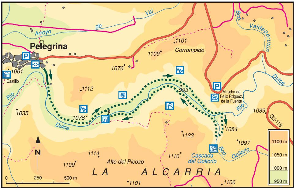 plano-excursión-barranco-del-rio-dulce