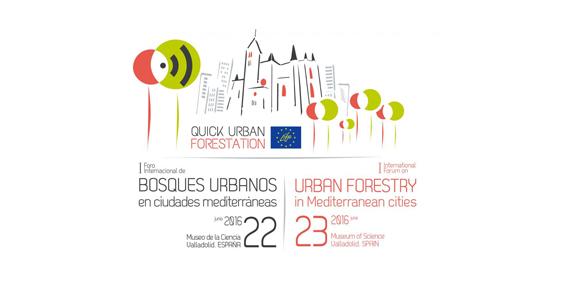 seminario_bosques