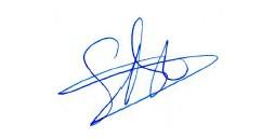 firma susana