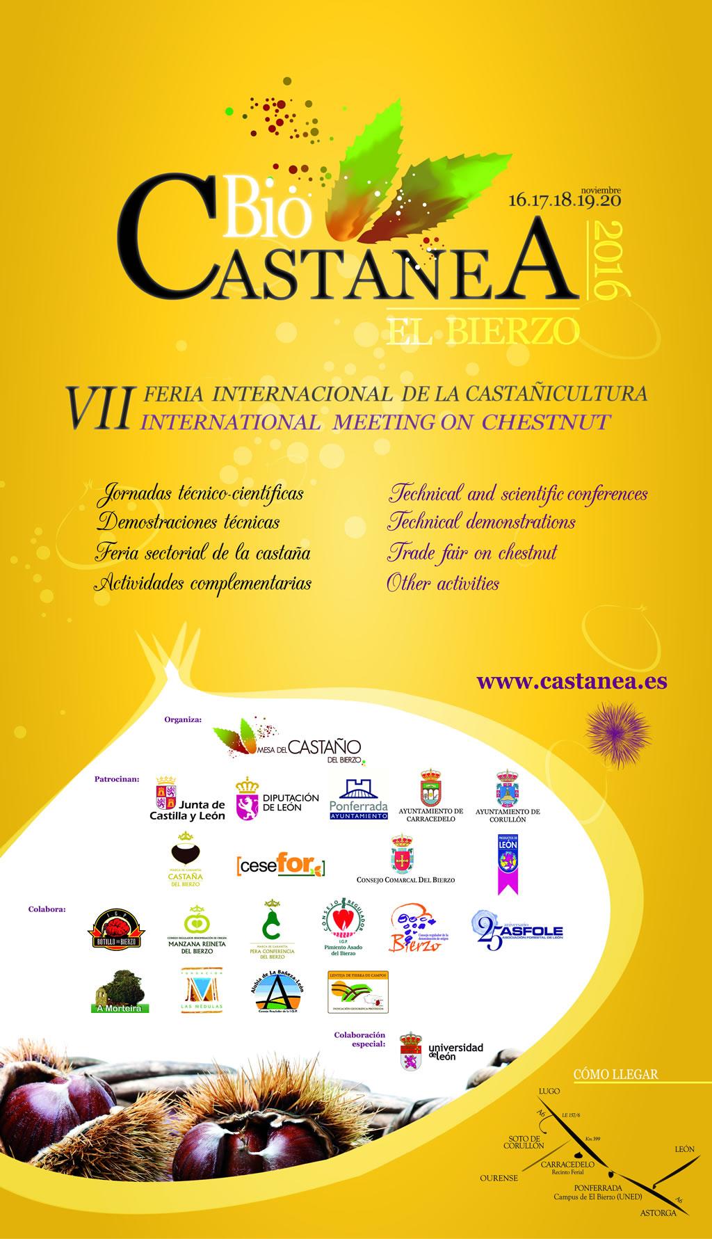 biocastanea_2016_0